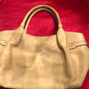 kate spade Bags - Preowned Kate Spade handbag